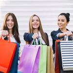Geniet van zomerse aanbiedingen tijdens Mid Summer Night Shopping