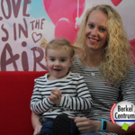 Bezoek de All You Need Is Love Photobooth op 8 februari en win een etentje voor 2 personen!