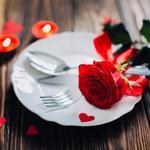 Valentijnsactie Berkel Centrum – Win een etentje voor 2 personen!