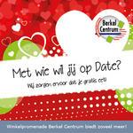 Valentijnsactie: Met wie wil jij op date?