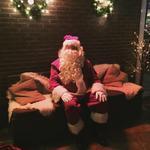 Sfeervol kerstinkopen doen in Berkel Centrum