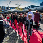 Voorjaarseditie Mode – Lifestyle – Culinair Event 13 april Berkel Centrum