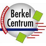 Facebook Berkel Centrum